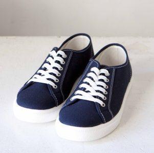 VIOLETTA Shoes