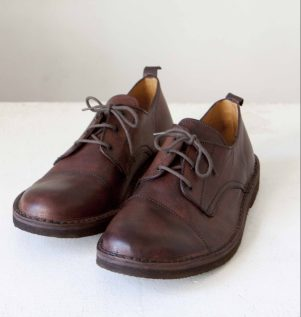 CLARETTA Shoes