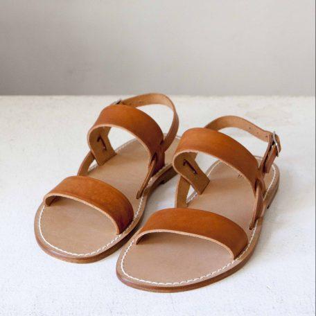 FERDINANDO Sandals