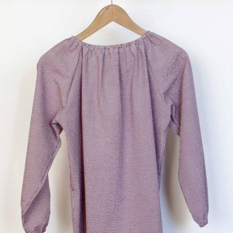 SERAFINA Shirt