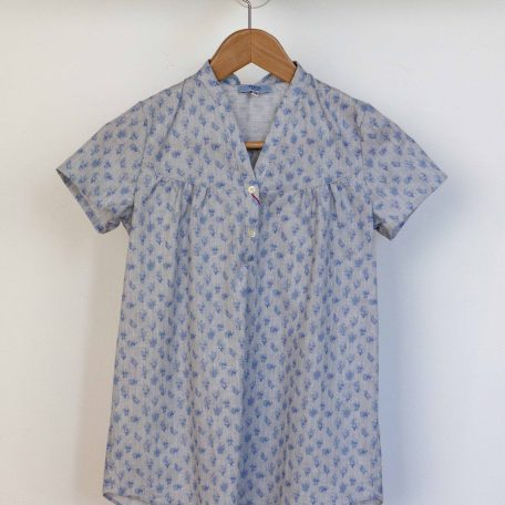 MADDALENA Shirt