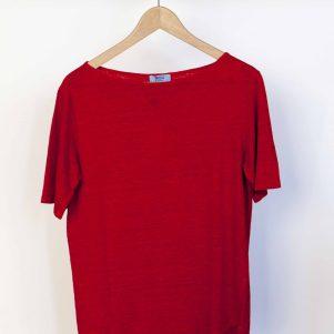 NORA T-shirt