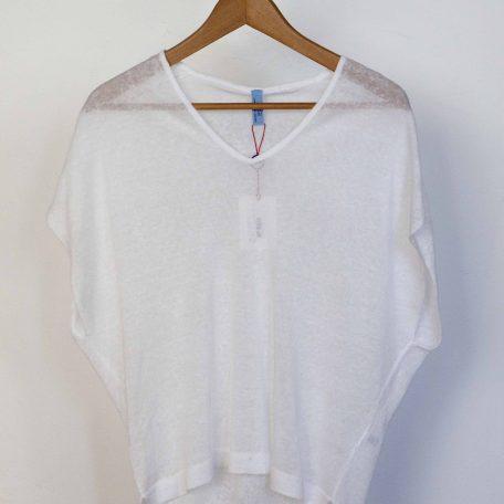 CLOTILDE Shirt