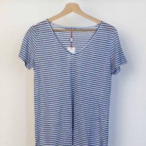 GIORDANA T-shirt