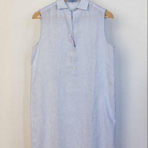 SIRO Dress