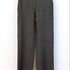 ROMEO Pants
