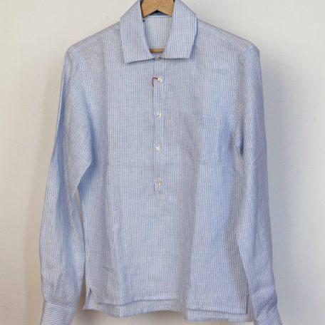 OFELIA Shirt