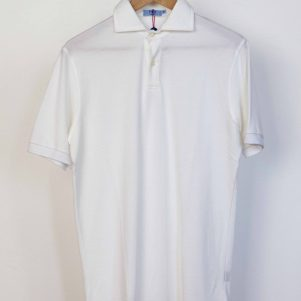 COSTANZA Polo shirt