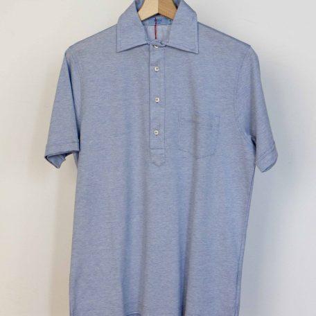 ANNA Polo shirt