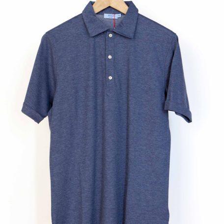 BARBARA Polo shirt