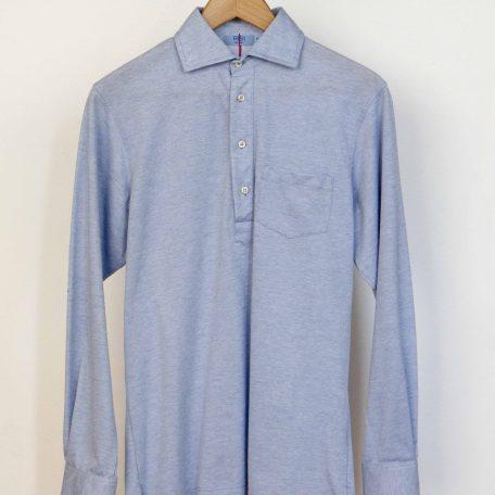 AGATA Polo shirt