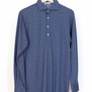 GILDA Polo shirt
