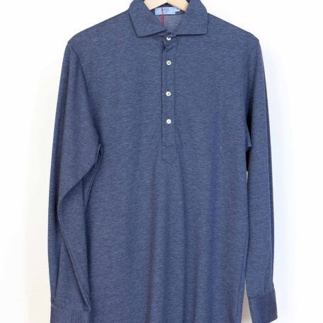 GILDA Polo shirt