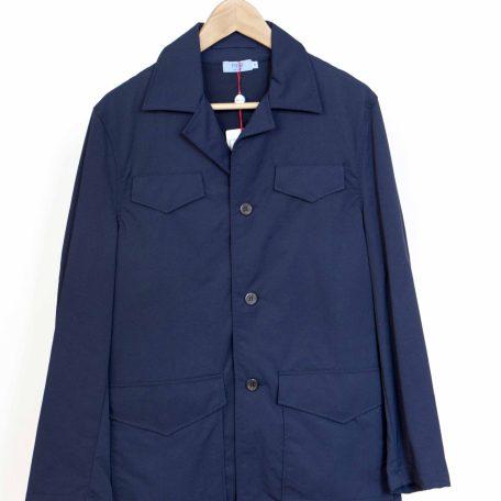 FABIO Jacket