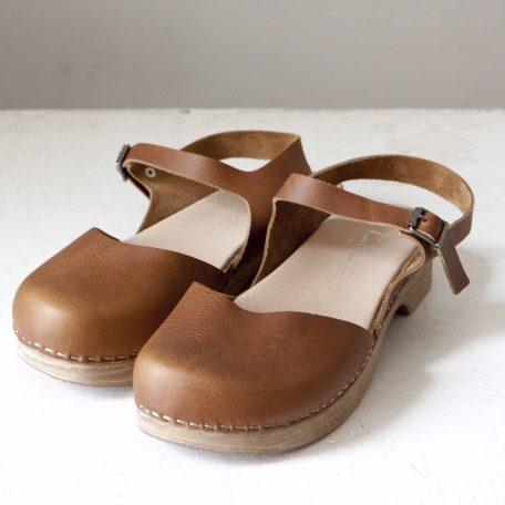 MARELLA Shoes