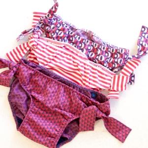 AZZURRA Swimsuit