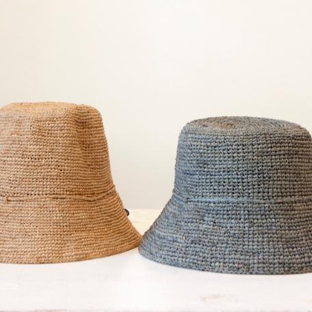 ALESSIO Hat