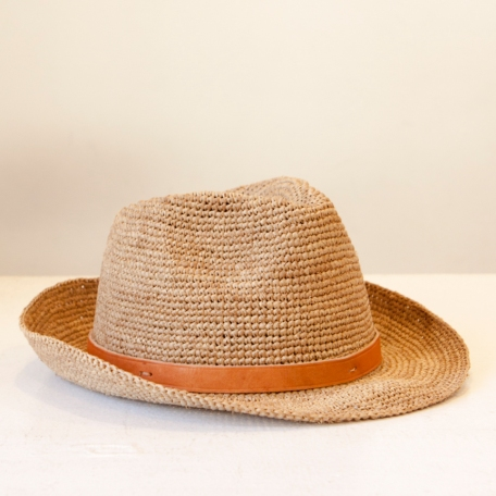 ARCHIMEDE Hat