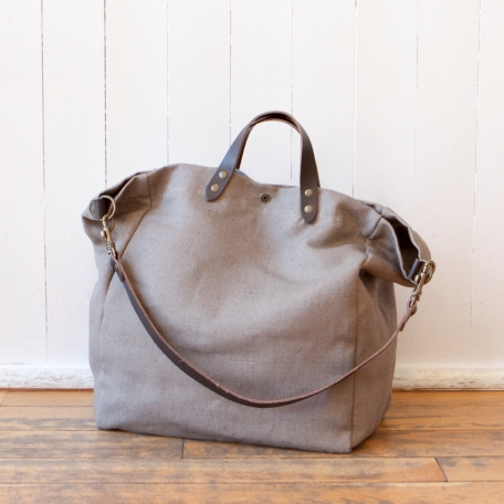 BENEDETTA Bag