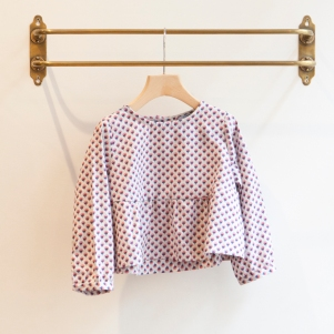 EVELINA Shirt