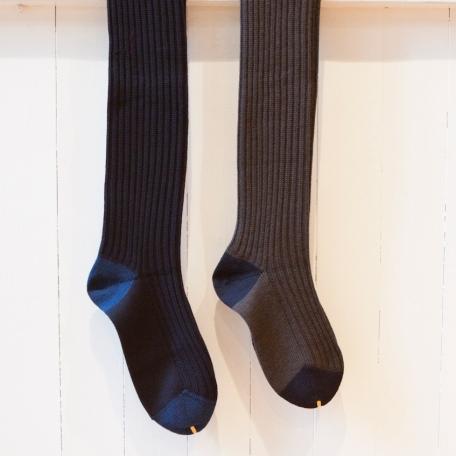 AMIRA socks