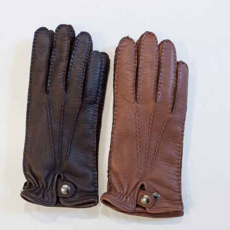 PRIMO gloves