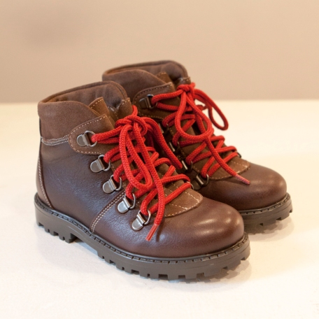 PIER Shoes