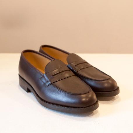 UMBERTO Shoes