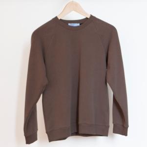 ROSINA sweatshirt