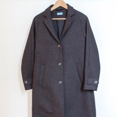 CARLUCCIO Coat