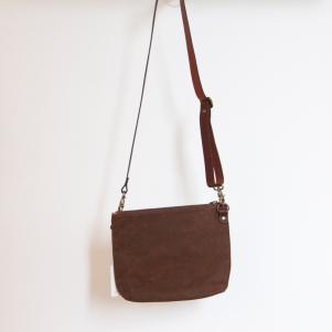 CARMEN bag