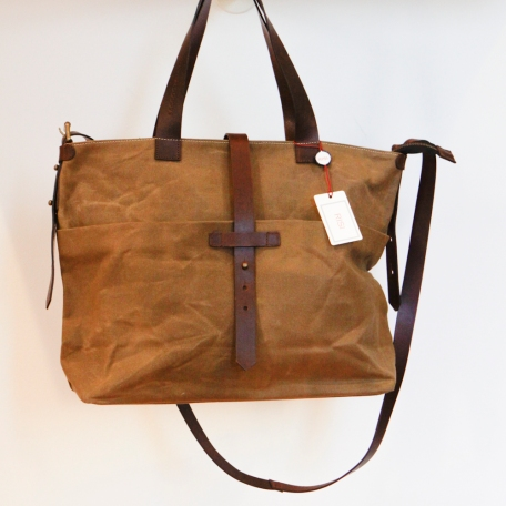 ALLEGRA Bag