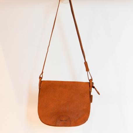 CRISTIANA Bag