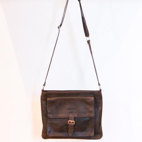 IPPOLITA Bag