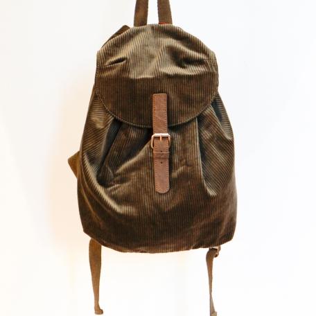BALDOVINO Backpack