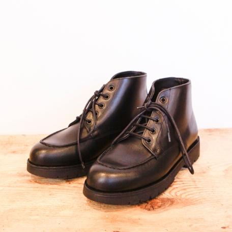 MIRELLA Shoes