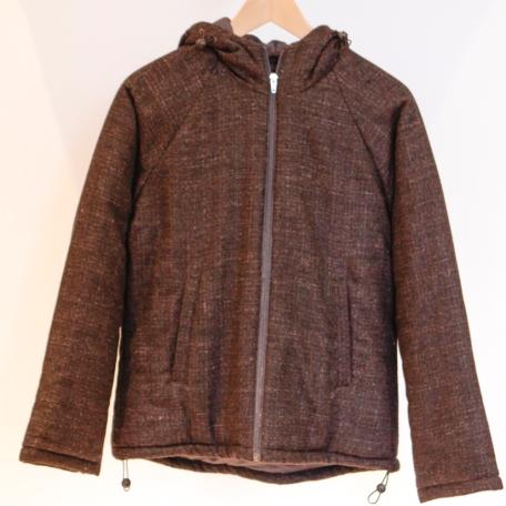 RICCARDO Jacket