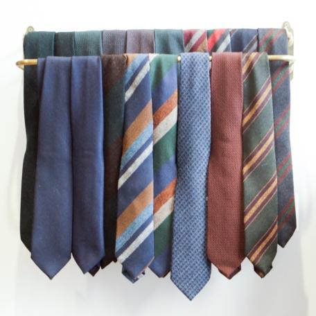 GIUSTINA Tie