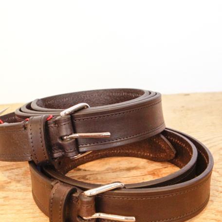 ANNARELLA Belt