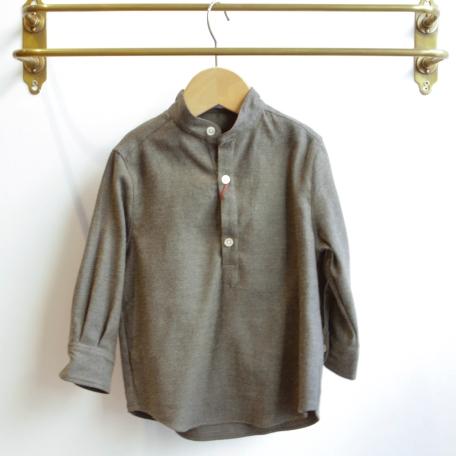 MANUELA Polo Shirt
