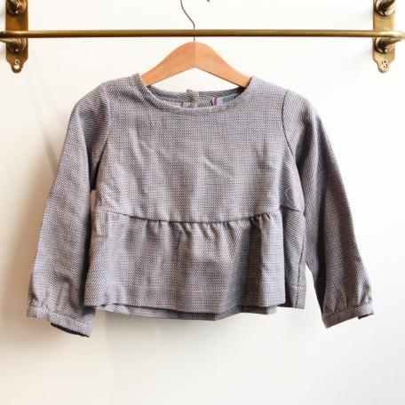 EVELINA Shirt