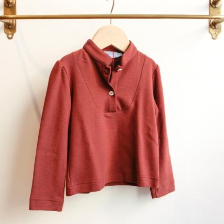 NINA Polo Shirt