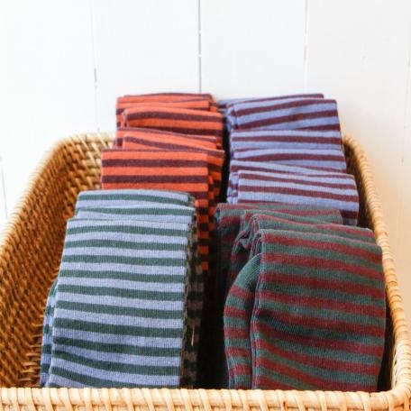 ISOTTA Socks