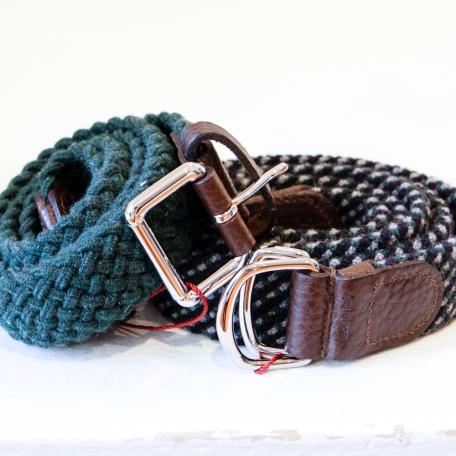 VIVIANA + COSETTA Belt