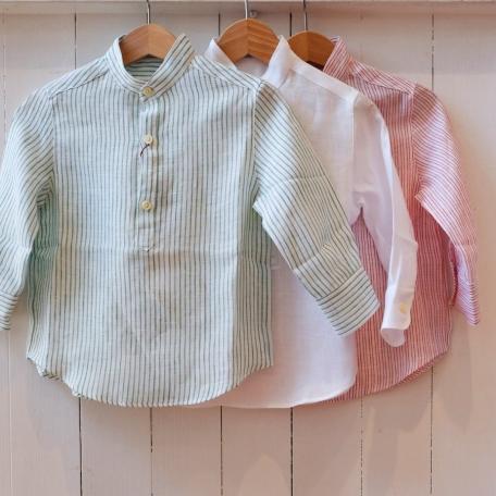 MANUELA Shirt
