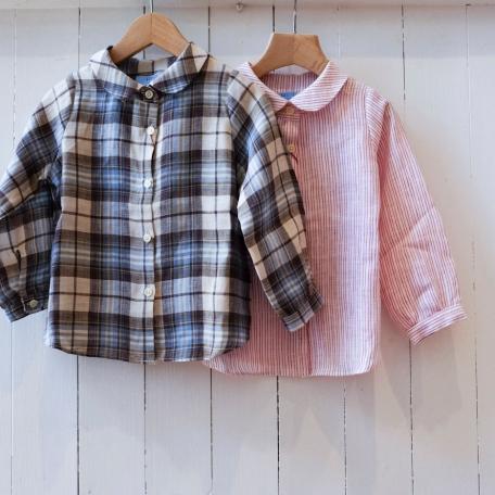 ROSSELLA Shirt