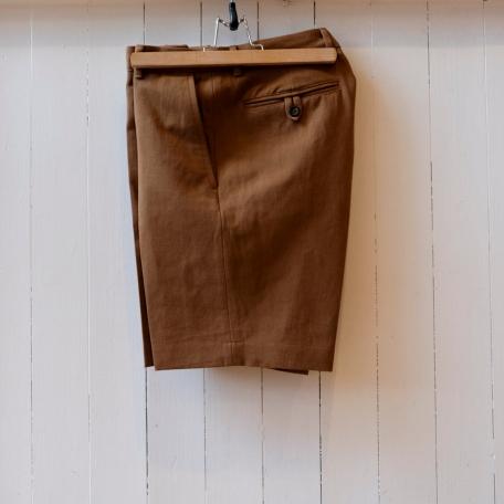 GUALTIERO Short Pant