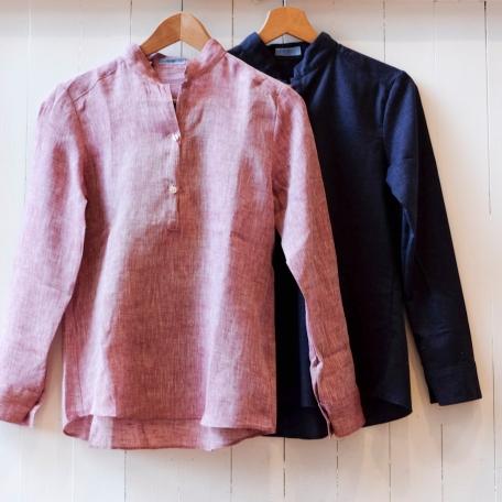 ELISA Shirt