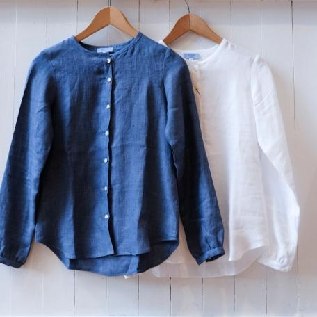 WANDA Shirt
