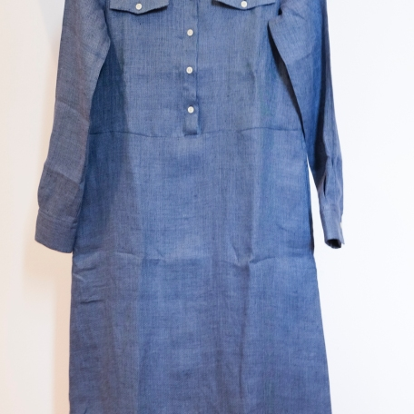 SVEVO Dress